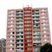 Okna pro panelové domy